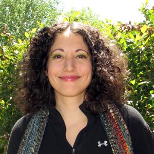 Laura A. Gutierrez, MA