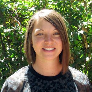 Leslie Larsen, LCSW