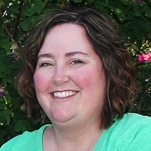 Image of Karyn Gibson
